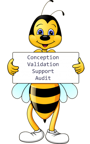 bee-consult
