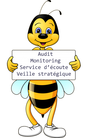 bee-deliverability